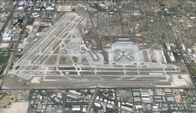 Aerial - LAS.jpg