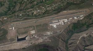 Aerial - UIO.jpg
