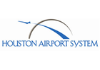 houston_airport_logo.png