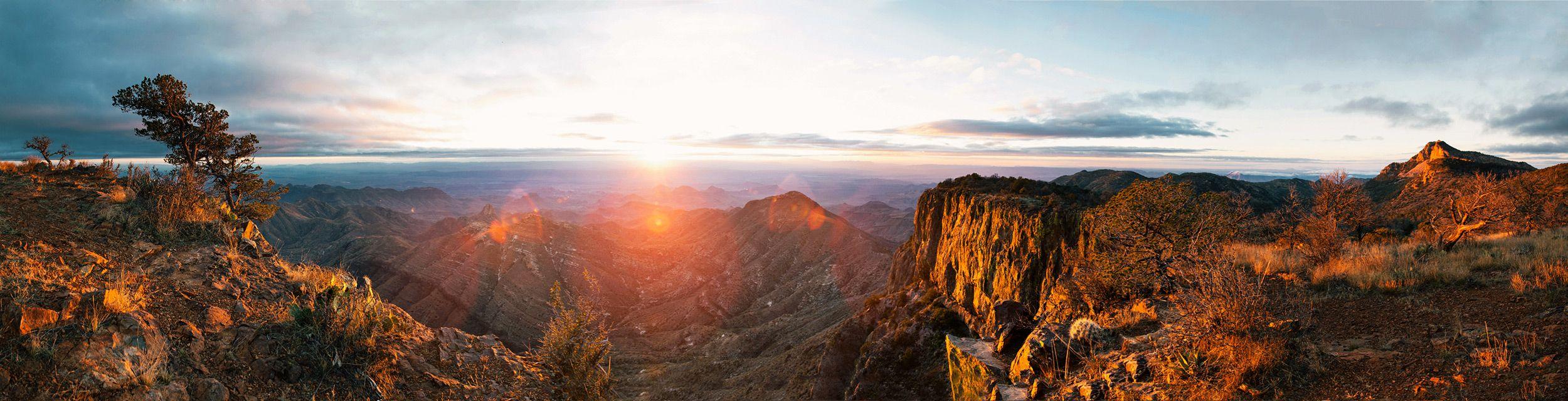 BigBend_SouthRim_Sunset (1).jpg