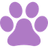 animal-paw-print.png