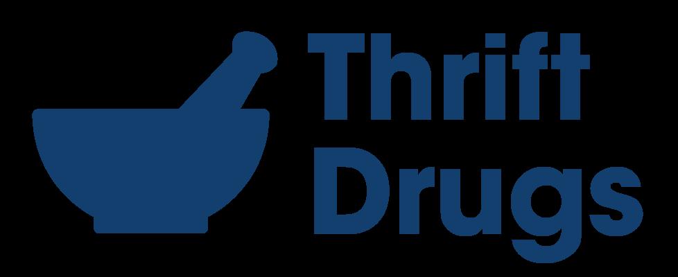 Thrift Drugs
