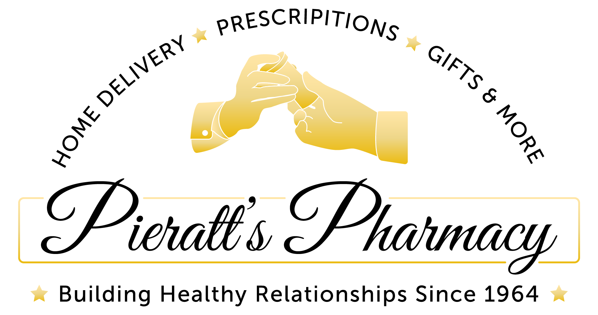 Pieratts Pharmacy