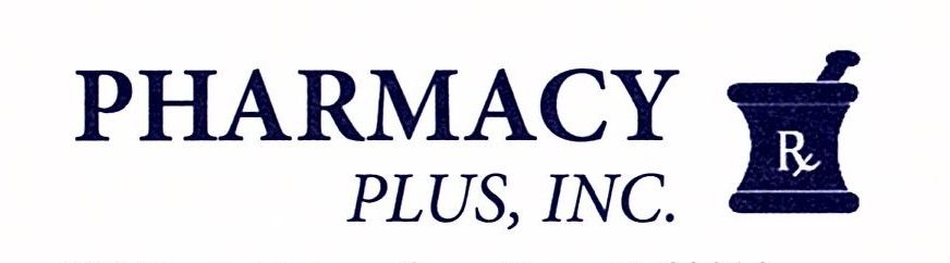 Pharmacy Plus Inc.