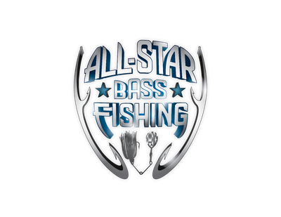 All Star Bass Fishing.png
