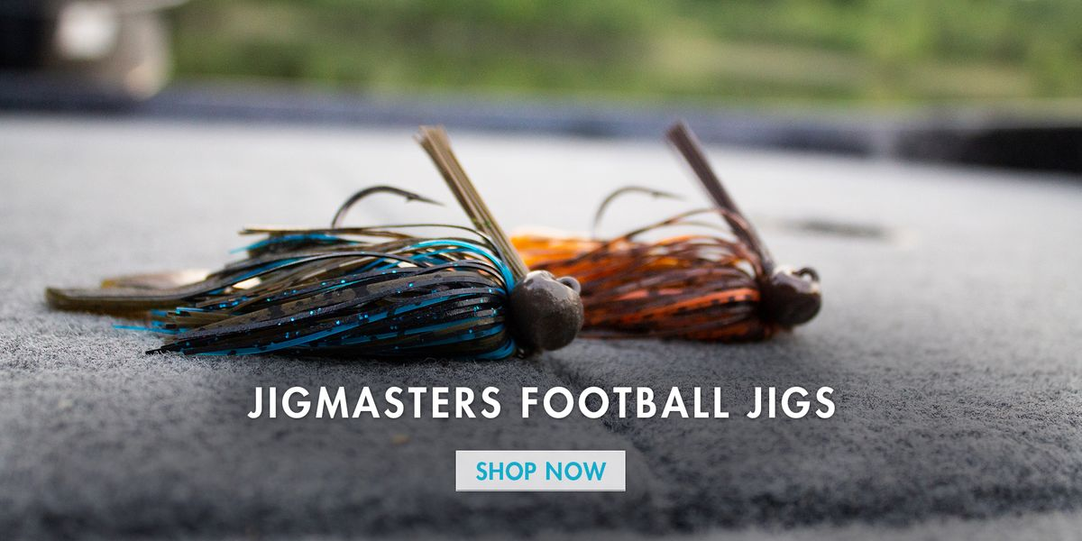 slide-jigmasters-football-jigs.jpg