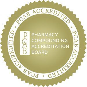 PCAB-Gold-Seal-of-Accreditation-CMYK-300x300.jpg