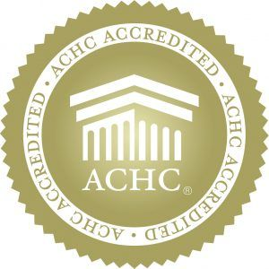 ACHC-Gold-Seal-of-Accreditation_2018-CMYK-300x300.jpg