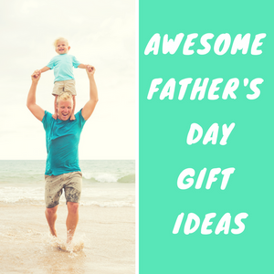 Heart Note Father's Day Social Media Graphic.png