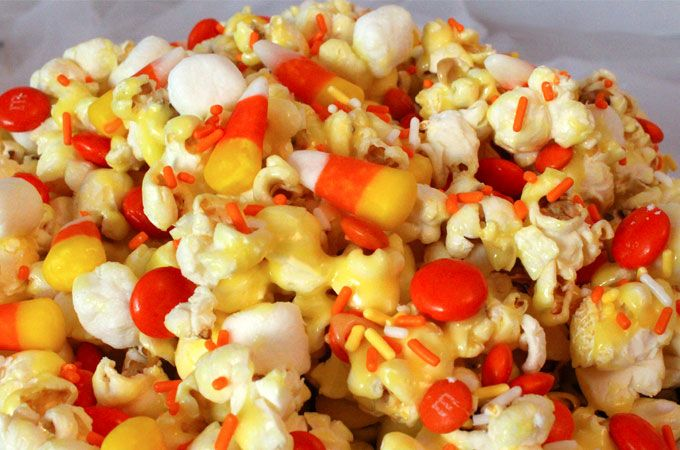 candy-corn-popcorn-main1.jpg