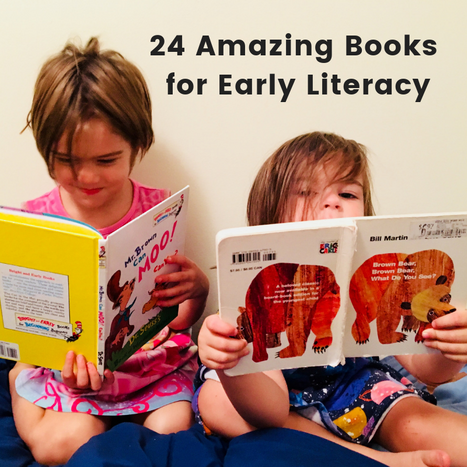 The Best Books for Early Literacy.png