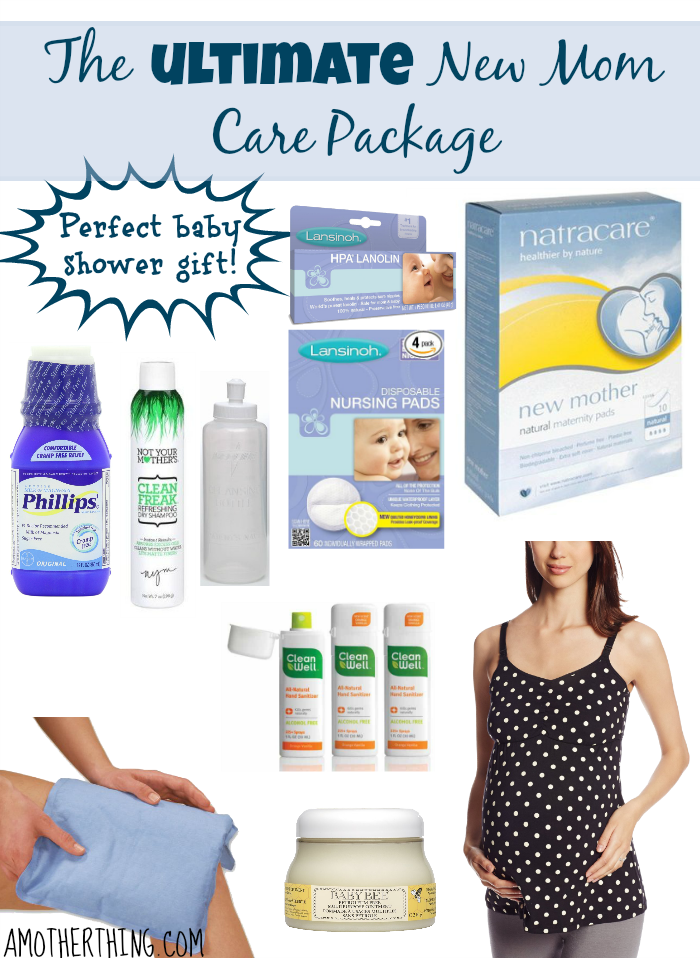 Ultimate-New-Mom-Care-Package1.png