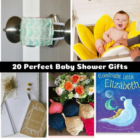 20 Perfect Baby Shower Gifts.png