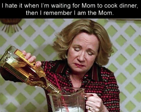 i-hate-it-when-im-waiting-for-mom-to-cook-10245108.png