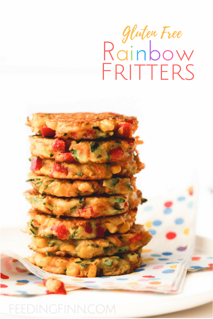 Rainbow_fritters_gluten_free_high_protein-3.png
