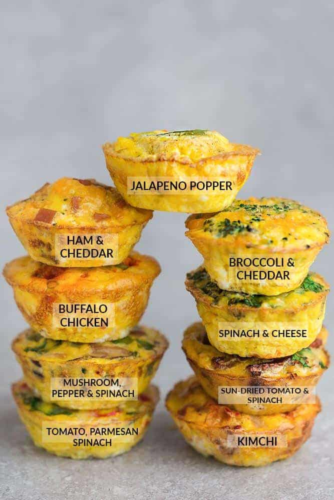 Low-Carb-Healthy-Breakfast-Muffins-Recipe-LOW-LOW-RES-Photo-Picture-1-55.jpg