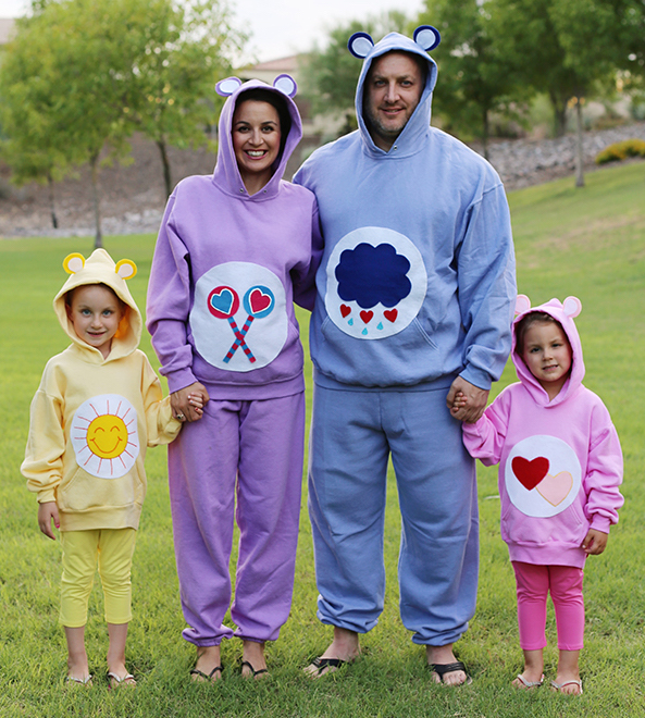 Carebear-Costumes1-copy.jpg