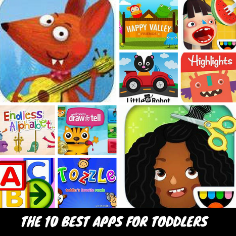 THE 10 BEST APPS FOR TODDLERS.png