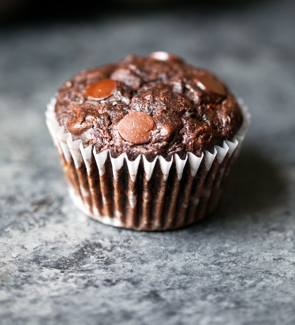 chocolatezucchinimuffins.jpg
