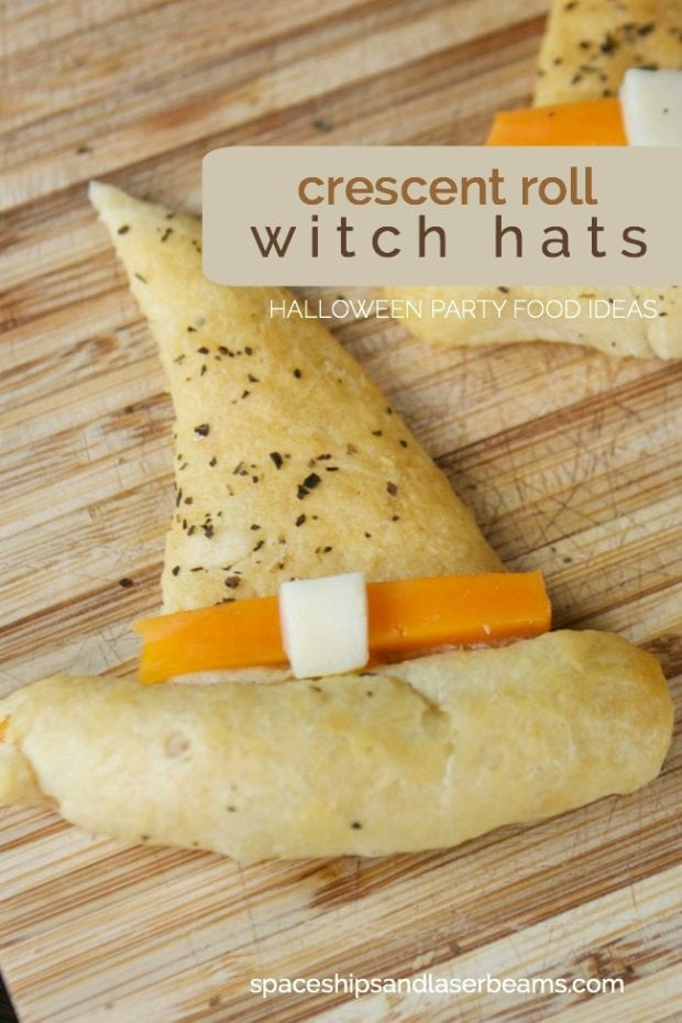 COVER-witch-hat-crescent-rolls1.jpg