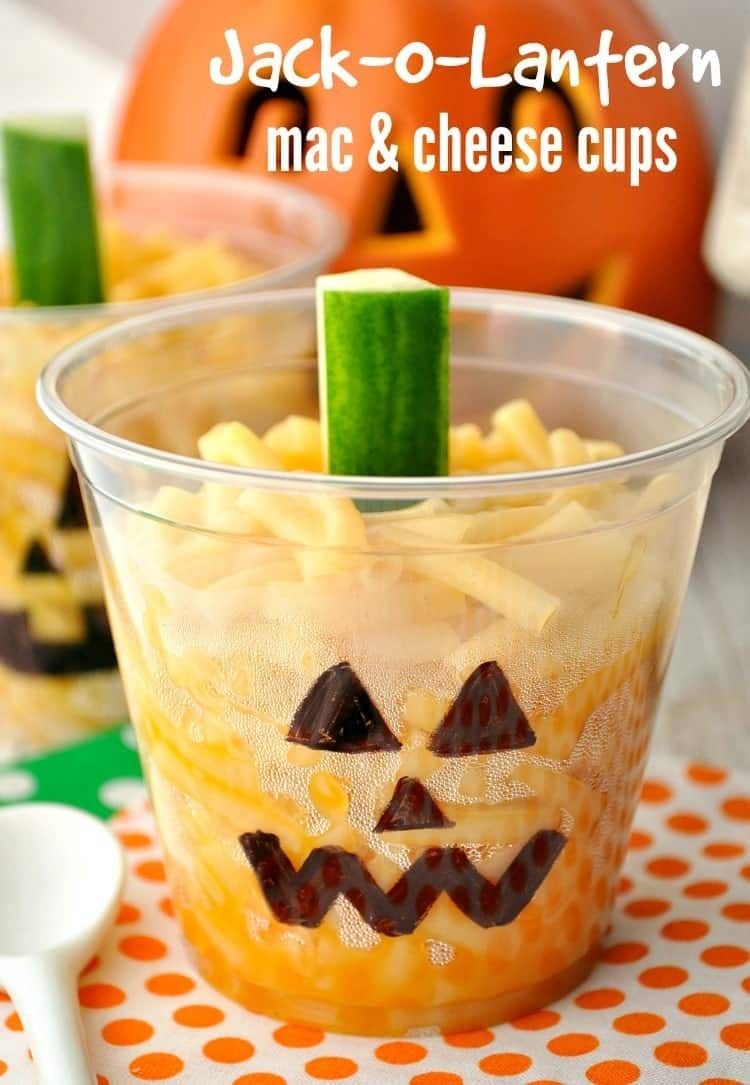 Jack-O-Lantern-Mac-Cheese-Cups-TEXT-2.jpg