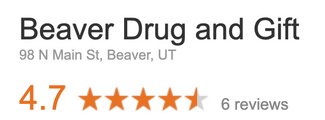 beaver drug and gift review.png
