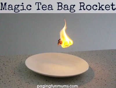 Magic-Tea-Bag-Rocket-.jpg
