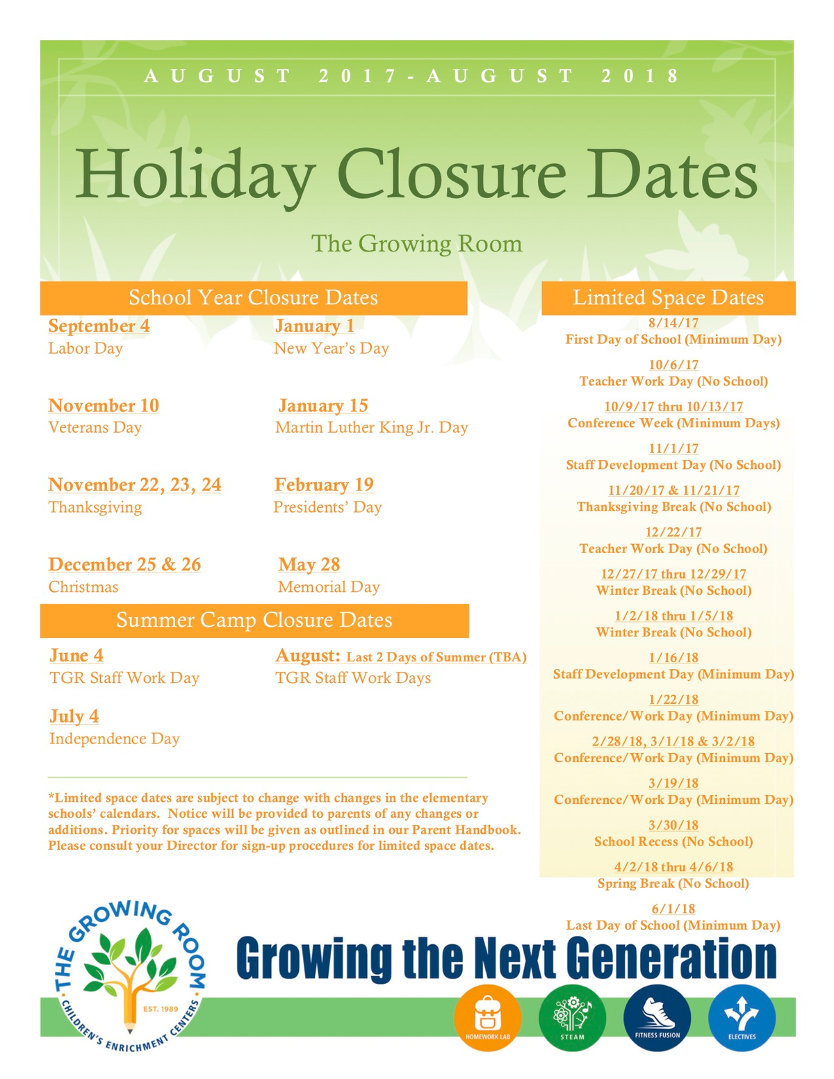 Holiday Closure Dates 2017_2018.jpg