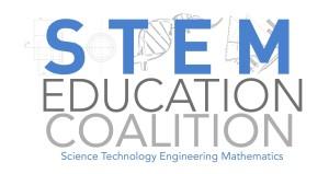 STEM_logo2-300x159-2.jpg