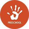 f_TGR_Preschool_small.jpg