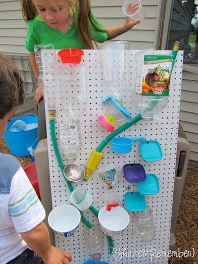 32-Of-The-Best-DIY-Backyard-Games-You-Will-Ever-Play17.jpg