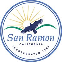 SanRamon_small.jpg