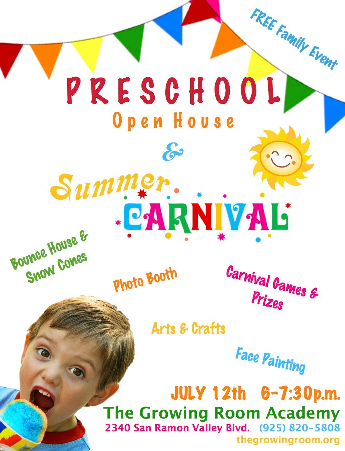 Preschool Open House-Carnival 3 JPEG.jpg