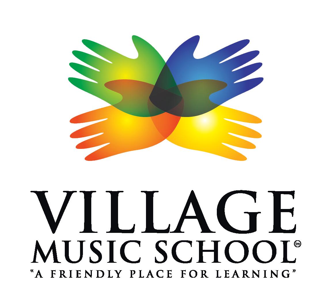 Village_Music School_V.png