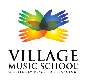 Village_Music School_V.png