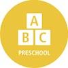 f_TGR_Preschool_Icon.jpg