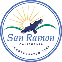 SanRamon_small.jpg