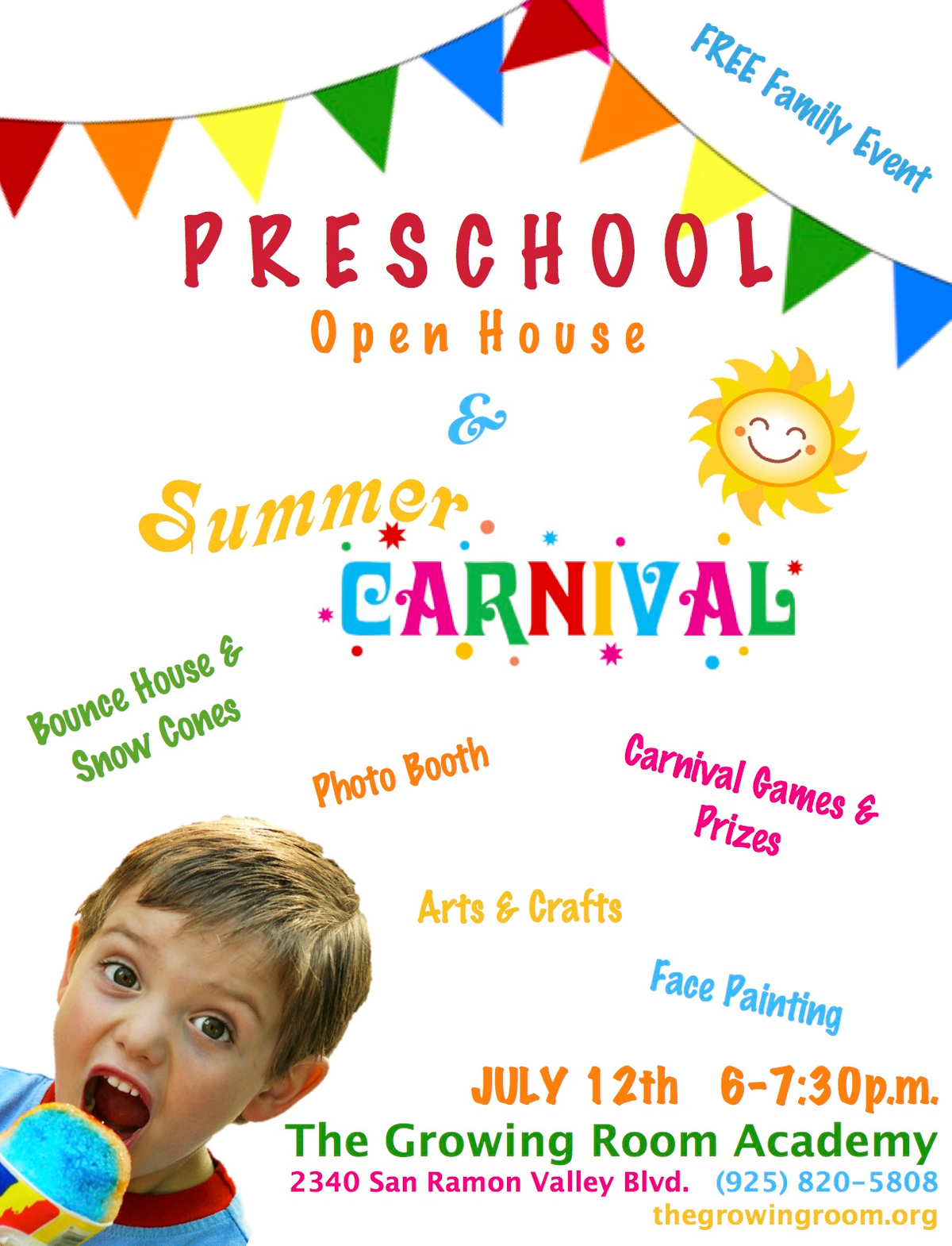 Preschool Open House-Carnival 3 JPEG.jpg