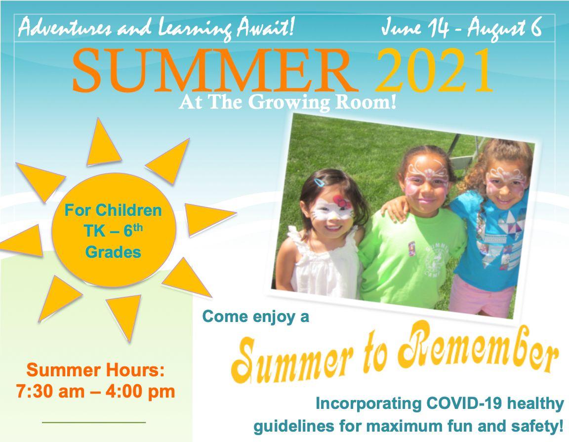 Summer Registration flyer for website.jpg