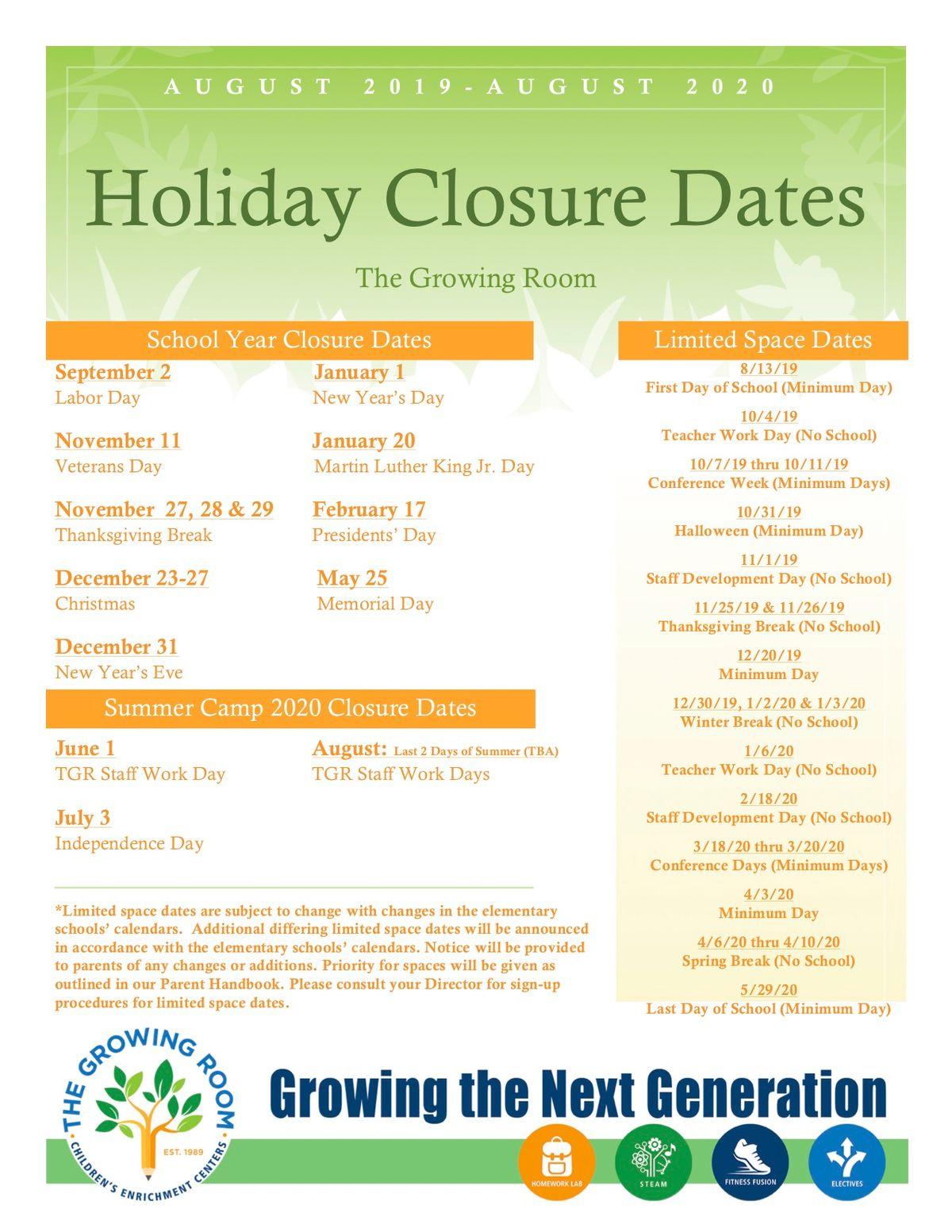 Holiday Closure Dates 2019_2020.jpg