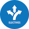 f_TGR_Electives.png