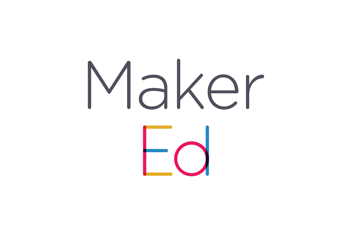 makered-wp-opp.png