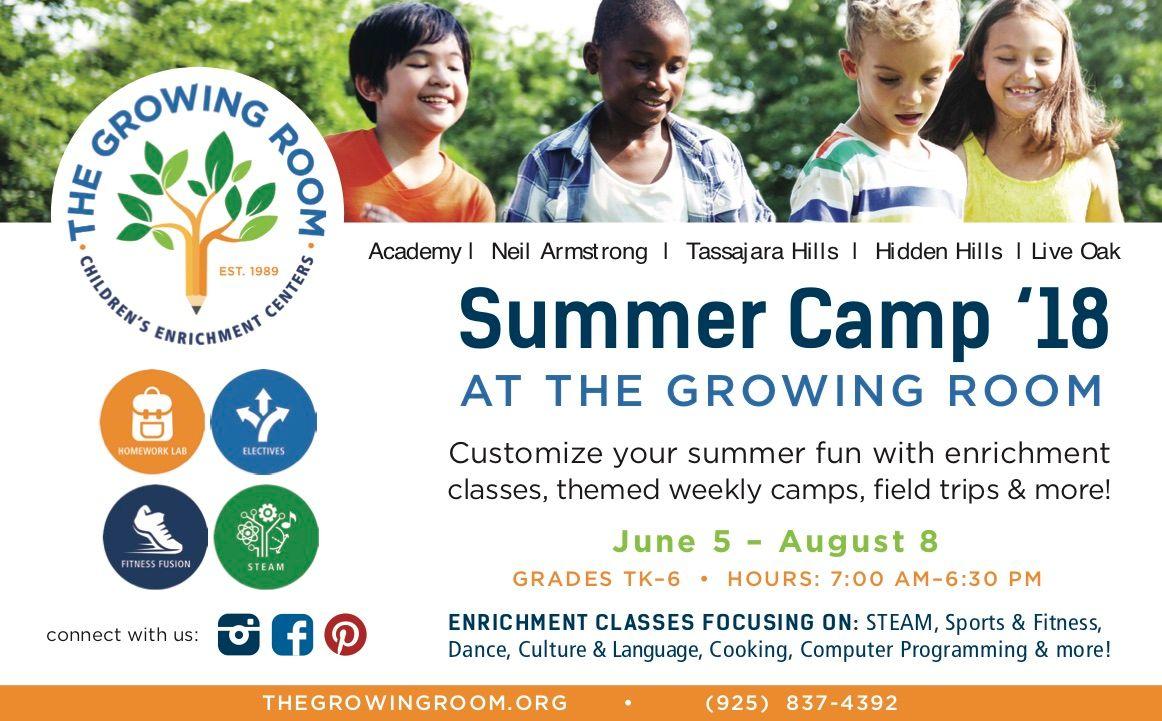 f_GrowingRoom_SummerCamp_Ad_18.jpg