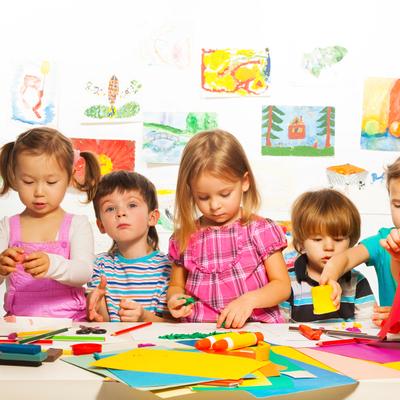 Academy Preschool