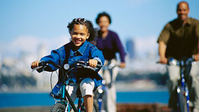 288x162-familyonbikes-corbis.jpg
