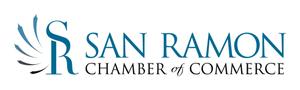 SanRamonChamber_Logo.jpg