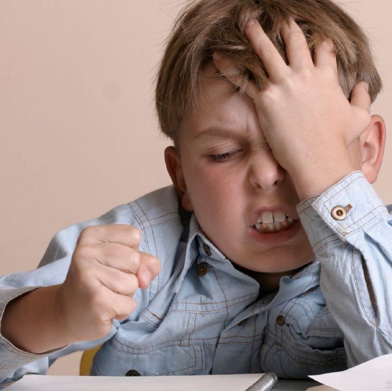 Boy-Frustrated-homework.jpg