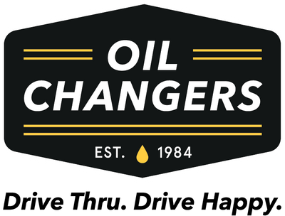 oil changer logo.png