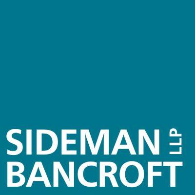 sb-logo-box-blue-PMS3145U Final.jpg