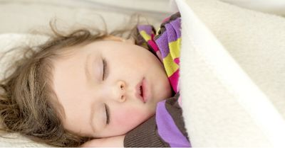sleep-solutions-for-moms.jpg